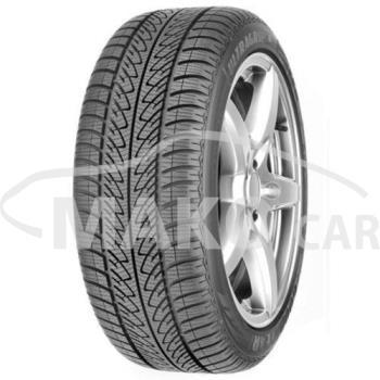 225/40R18 92V, Goodyear, ULTRA GRIP 8 PERFORMANCE,TL XL M+S 3PMSF FP,Mercedes D,C,B,71 -dB